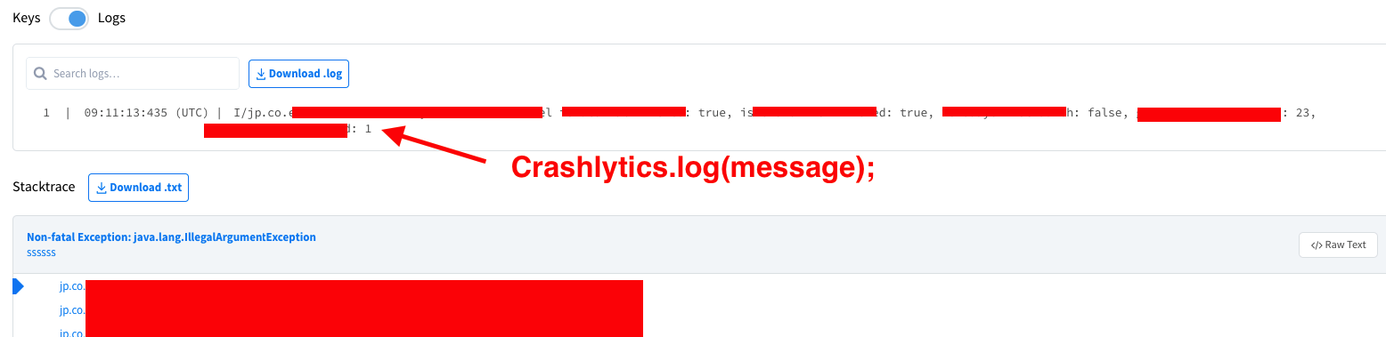 crashlytics log.png