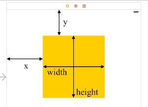 layout_default.png