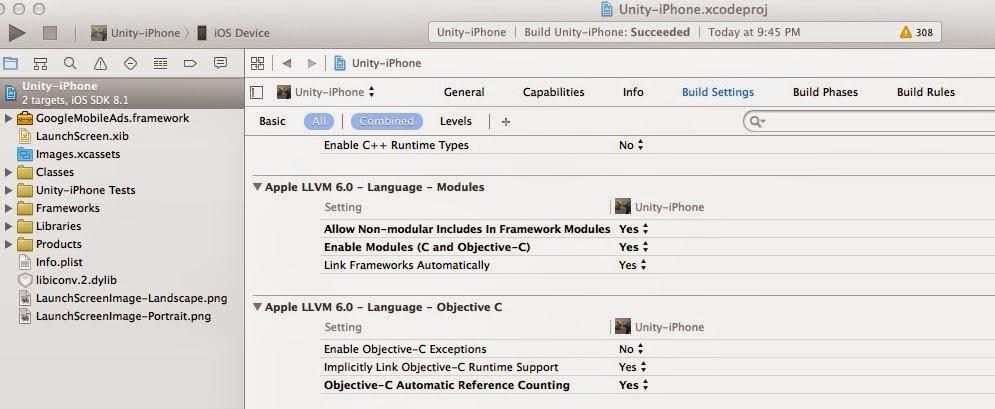 enable modules.jpg