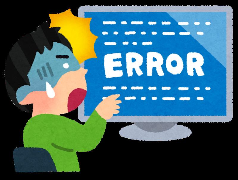 computer_error_bluescreen.png