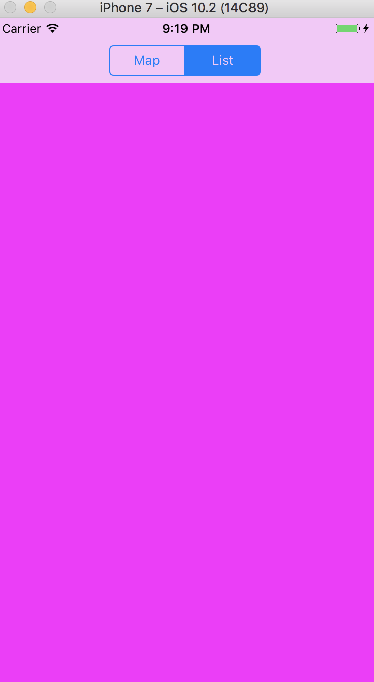 スクリーンショット 2017-01-23 21.19.05.png