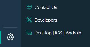 watson_workspace_アプリ開発_1.PNG