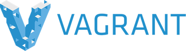 vagrant_logo.png