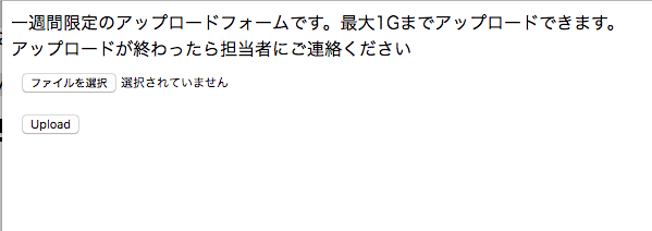SS 2017-06-04 11.14.07.png