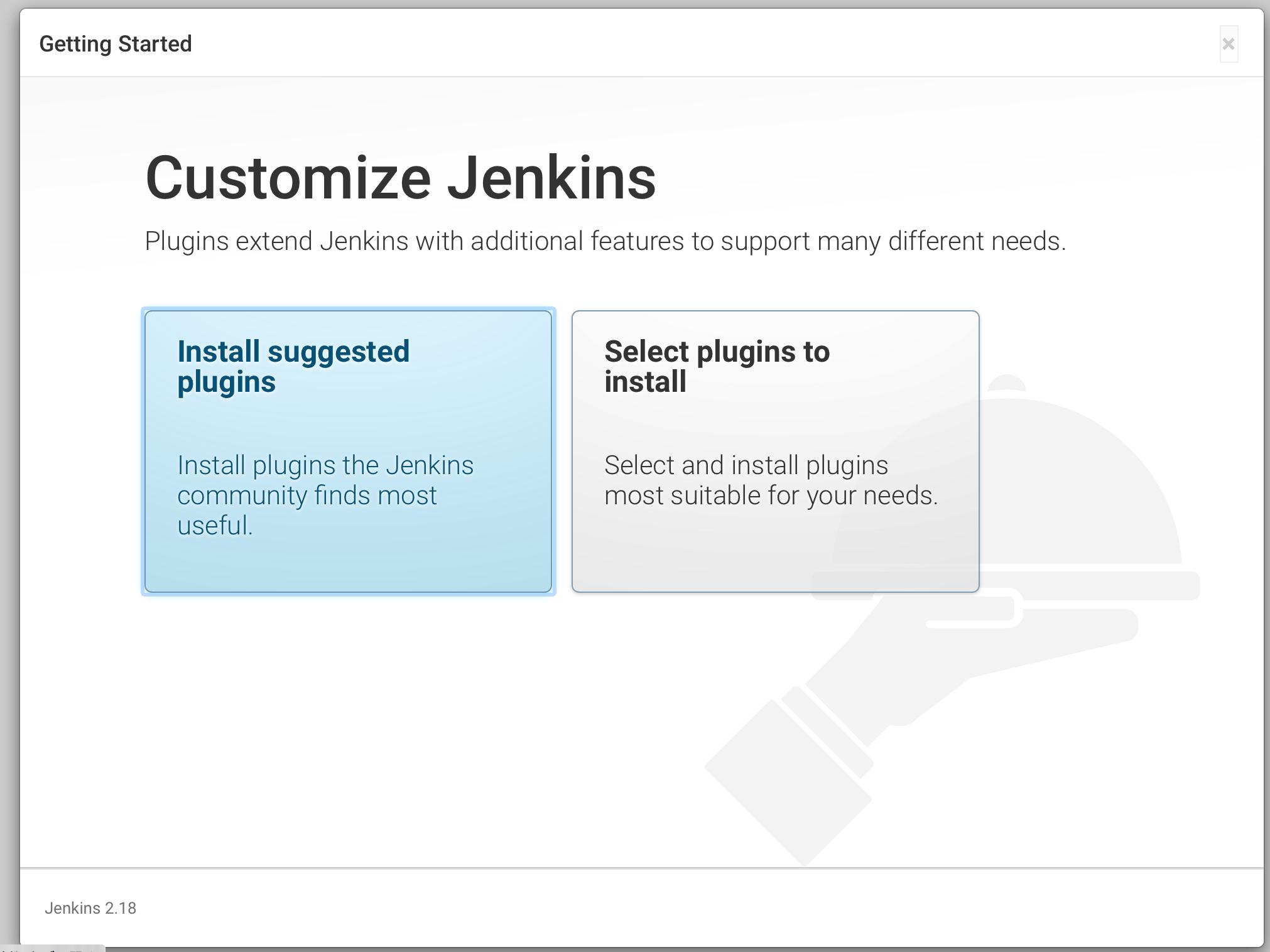 jenkins_customize.png