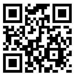 QR-code-yaiwase.PNG