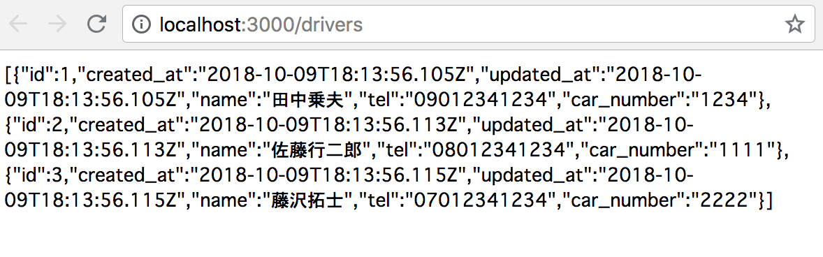 drivers_JSON.png