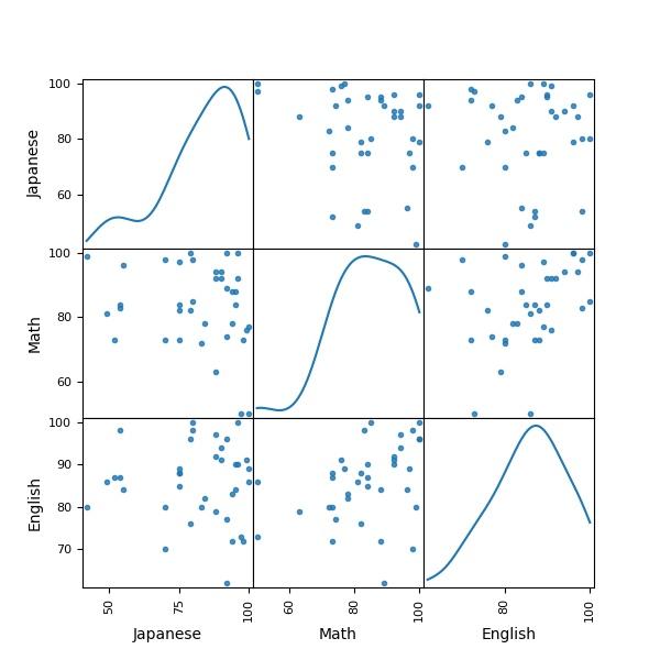 scatter_plot.jpg