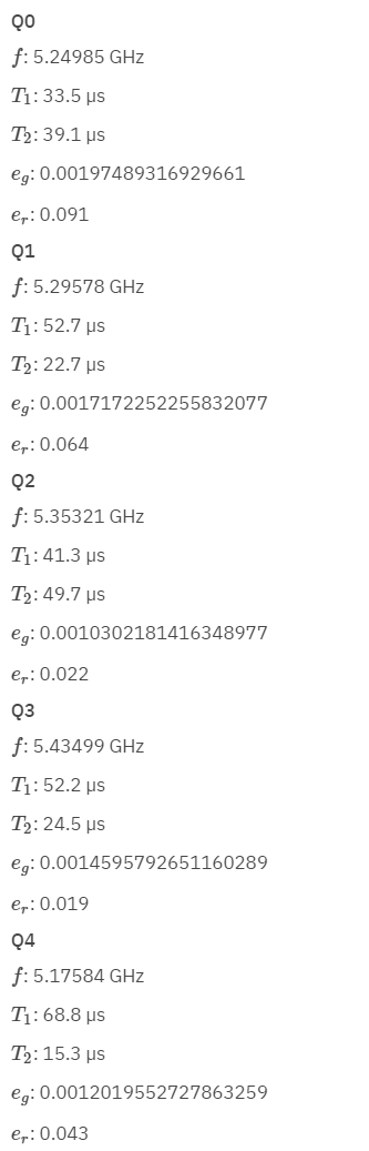 q04.png