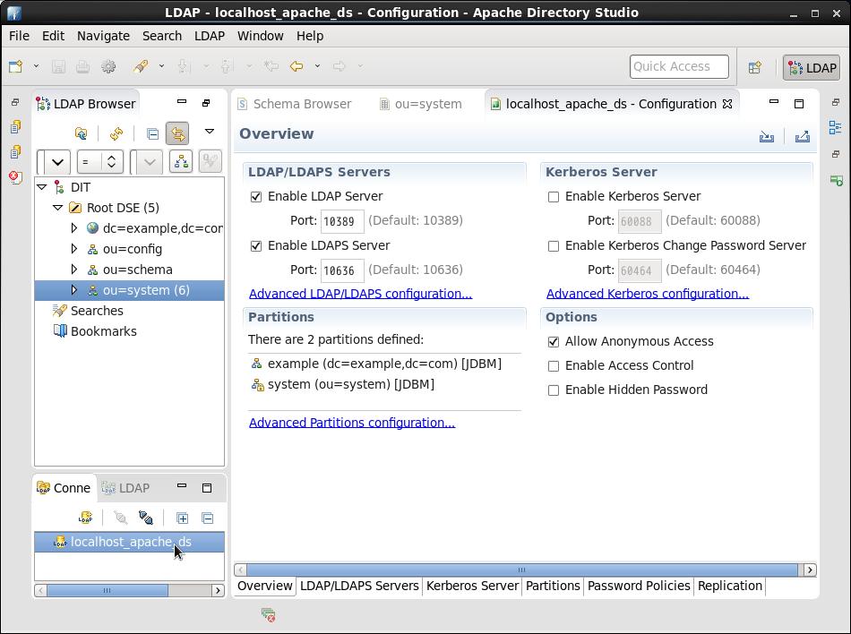 Screenshot-LDAP - localhost_apache_ds - Configuration - Apache Directory Studio .png