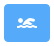 スクリーンショット 2019-04-10 2.51.10.png