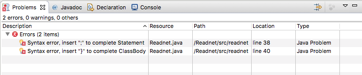 java41.png