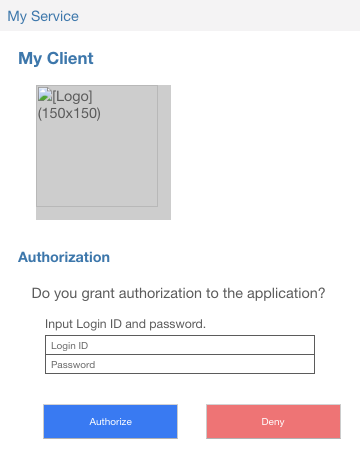charp-oauth-server_authorization-page.png