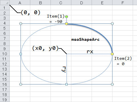 ellipse_2.png