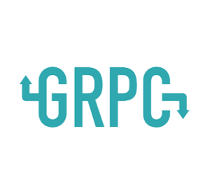 grpc-p.png