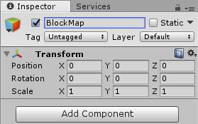 Unity_BlockMap.png