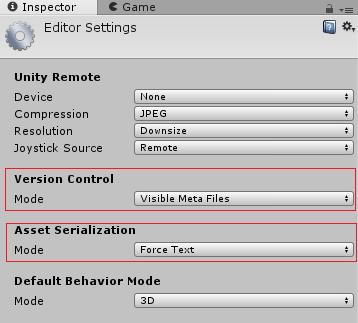 unity_editor_settings.png