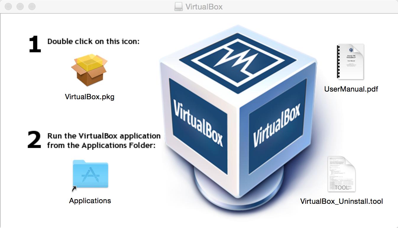 VitualBox_Installer.png