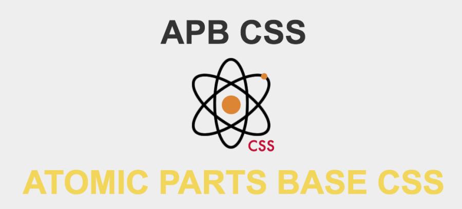 APBCSS.png