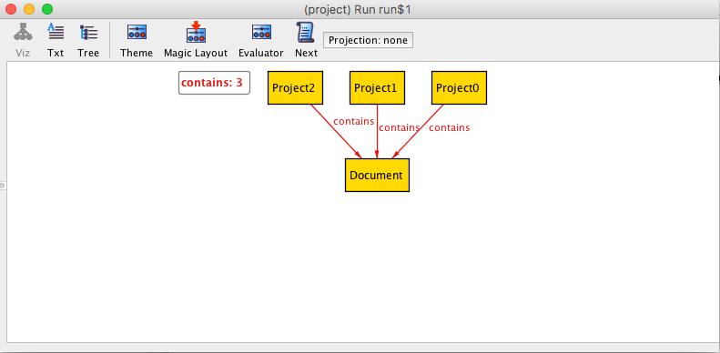 _project__Run_run_1_and__Users_yuyanishiyama_Dropbox_Documents_Project_Goodpatch_勉強会_Blog_alloy_project_als_and_「Alloy_Analyzerでデータモデルのプロトタイピング」を編集_-_Qiita.png