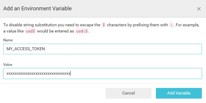circleci-add-environment-variables.PNG