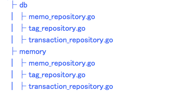 repository_adapter.png