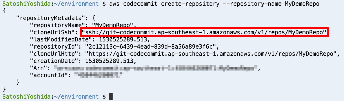 09_CodeCommitにリモートリポジトリを作成.png
