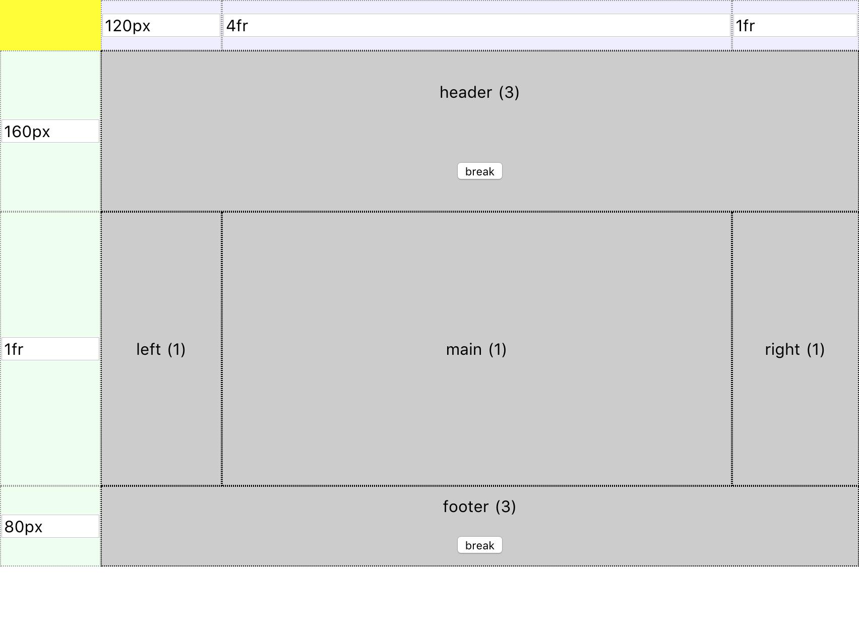 5a4db85a8198761062a12796--vue-grid-generator.netlify.com_ (1).png