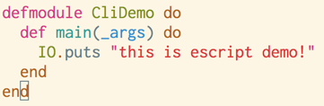 cli-3.png