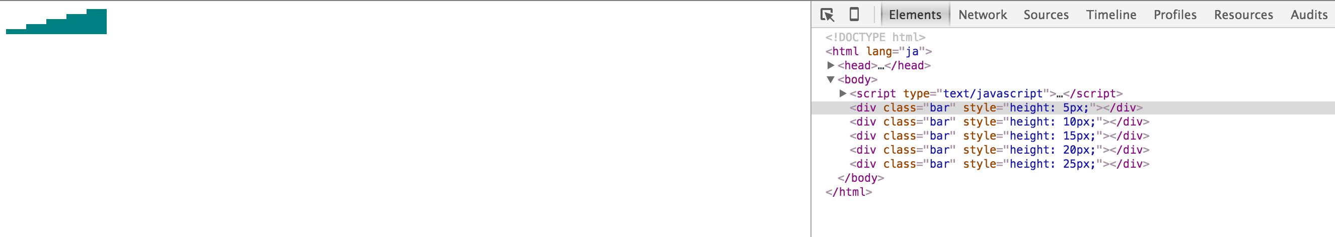 スクリーンショット 2015-11-22 0.54.01.png