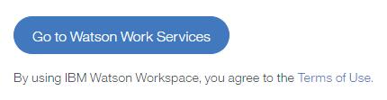 watson_workspace_アプリ開発_2.PNG