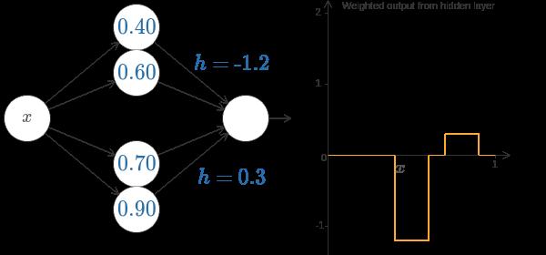 補足図4.png