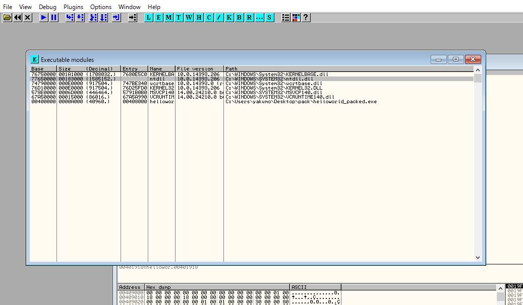 executable_module.JPG