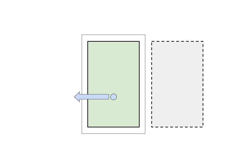 pagevc-1 (2).jpg
