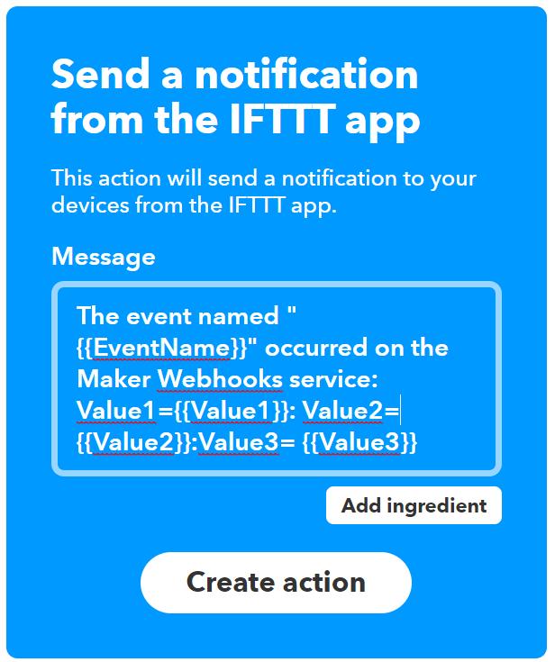 ifttt_notification4.png