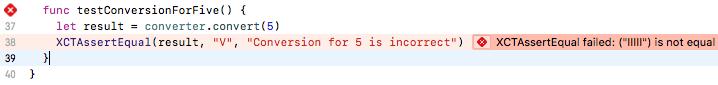tdd_convert_5_fail.png