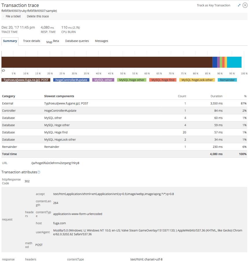 スクリーンショット 2017-12-21 0.04.55.png