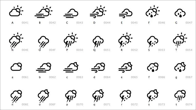 weather_icon.png