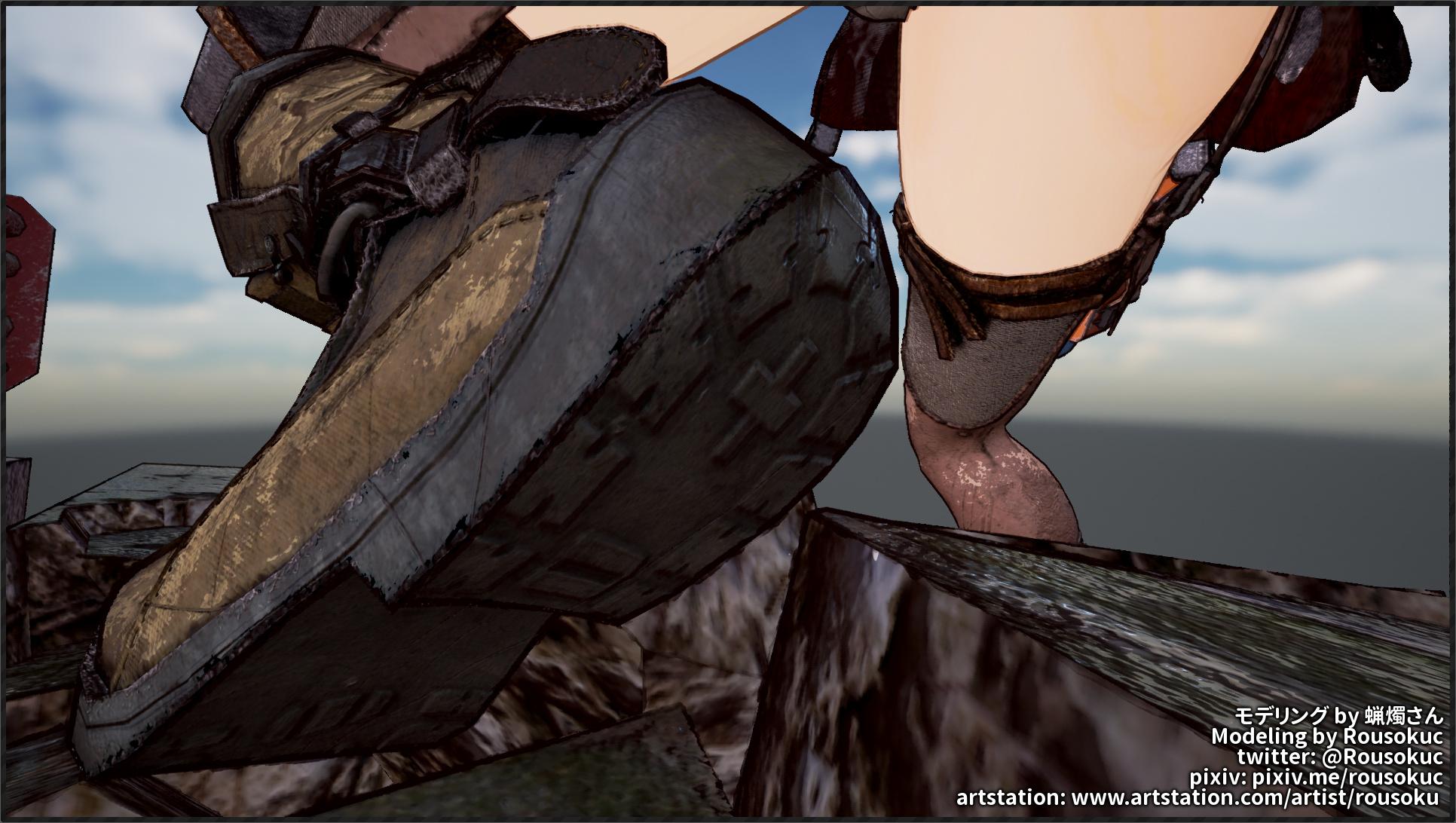 ScreenShot00013.jpg