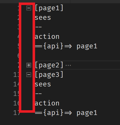 folding-feature.png