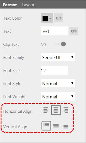 Align設定.png