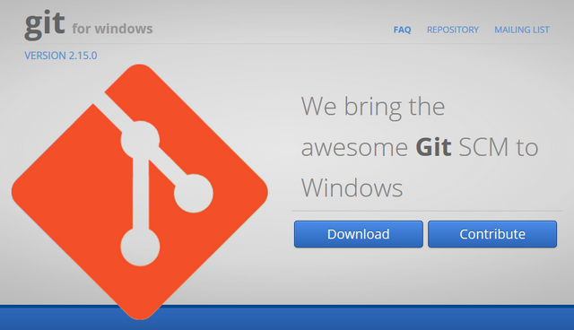 Git_for_Windows_01.png