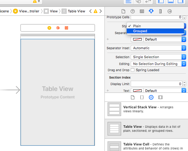 swift4_tableview_set_2.png
