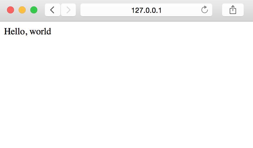スクリーンショット 2015-10-13 0.11.50.png
