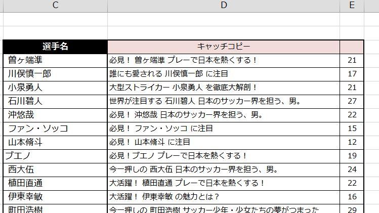 キャッチコピー1.JPG