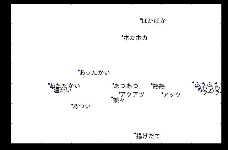 280AC11F-3F1B-4360-B8FD-411DAEAA454D.png
