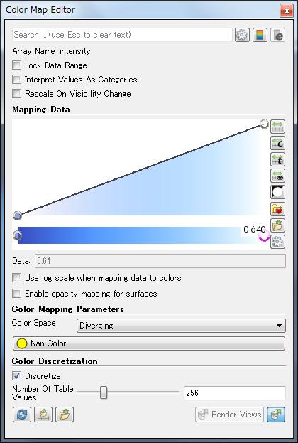 colormapeditor.png