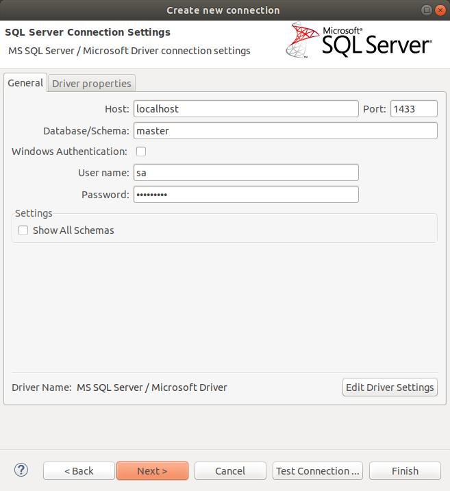 How to Install dbeaver in Ubuntu 18 04 LTS? - Qiita
