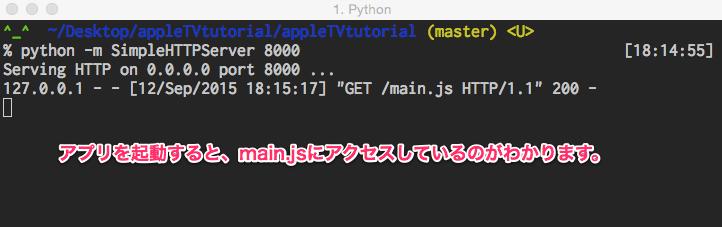 1. Python.png