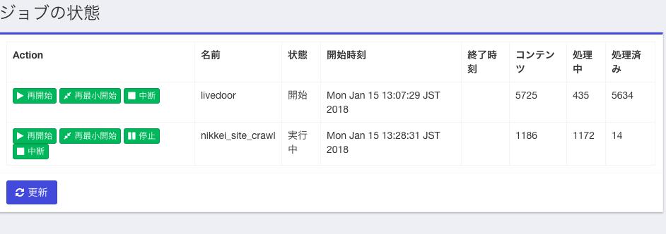スクリーンショット 2018-01-15 13.30.54.png